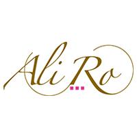 Ali Ro