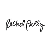 Rachel Palley