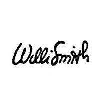 Willi Smith